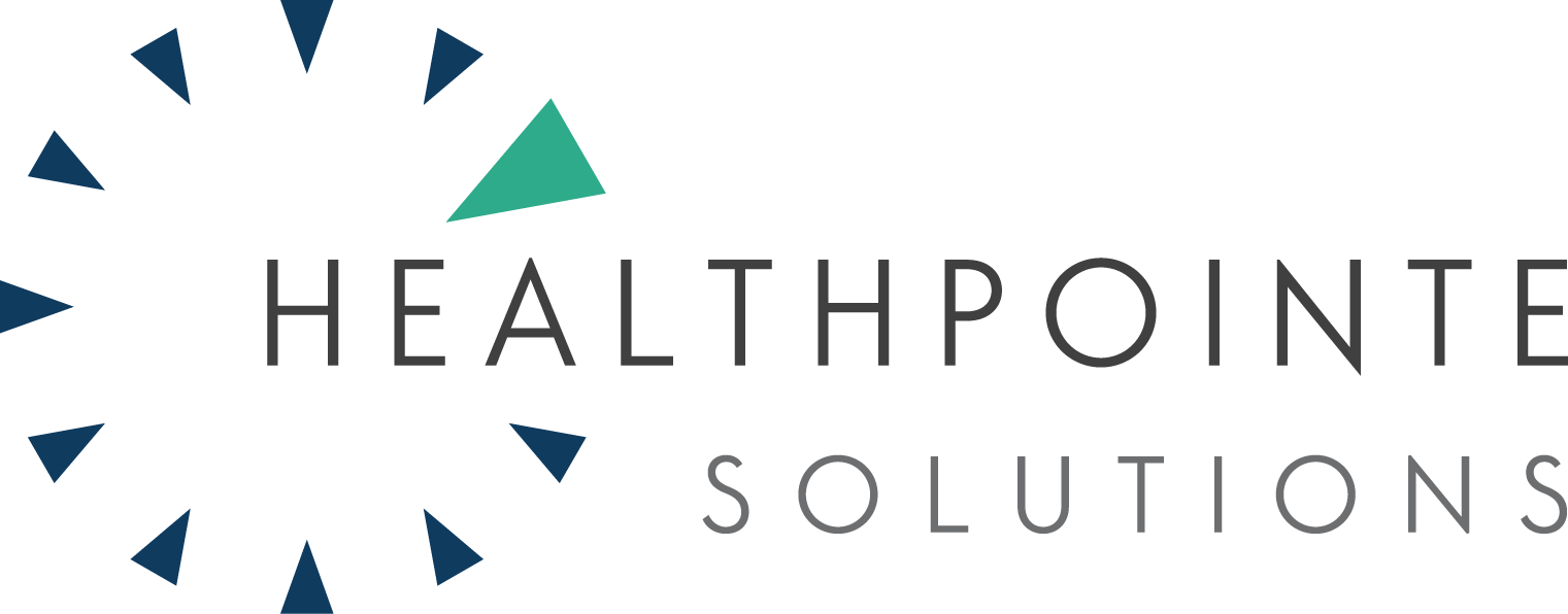 HealthPointe Solutions